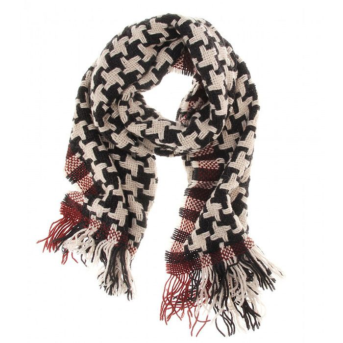Modal Scarf - Daffy by VIDA VIDA