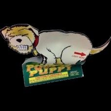 Poopy Puppy ! Buy Cheap Fireworks Online with FREE SHIPPING RIGHT TO YOUR DOOR ! Thunderking fireworks...The Next Generation In Fireworks is Here !