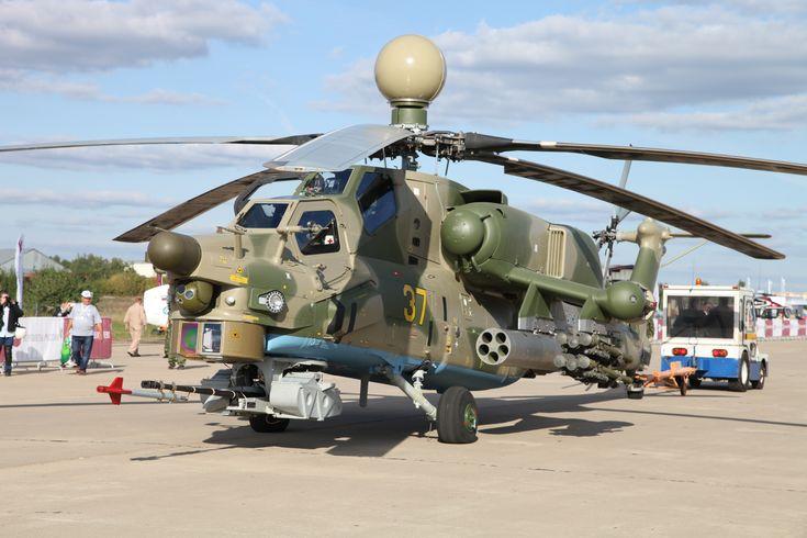 Mi-28N_-_MAKS2013firstpix14.jpg (5616×3744)