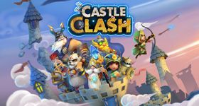 """""""Castle Clash"""" Hack & Cheat Generator online hack tool VISIT HERE : http://bit.ly/1C6fSBR  Castle clash hack tool is a best game for time spent , very addicted very interested game ever , huge community fond of this and want to catch unlimited gems , gold and mana freely ,  so we made this tool for make up easy this task usually all developers catch the loop hole of the game makers , so naturally when we get loopholes we can hack game within seconds. We did same and castle clash hack no…"""