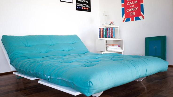 Oppa Ambientes Home Office Sit Pinterest Home