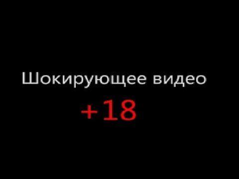 Чем будут убивать людей. 18.01.2017. Третья мировая война!
