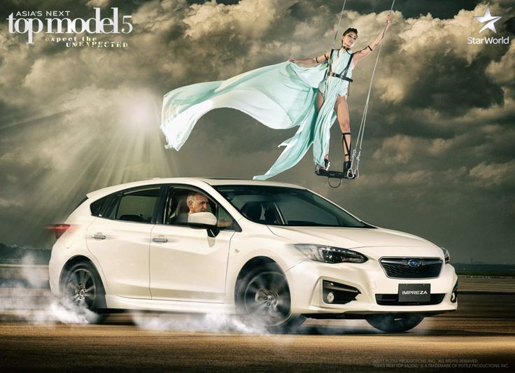 Philippines' bet Maureen Wroblewitz is still in the game after the episode of Asia's Next Top Model Cycle 5 on Wednesday, May 31, 2017. During tonight's Episode 9 photo shoot: Posing for Subaru on a harness, Mihn Tu from Vietnam received the highest score from the judges. Followed by Shikin Gomez from Malaysia. WATCH: Asia's Next Top Model Cycle 5 Episode 9 Full Episode Maureen came in third with 25.0 points while Cindy Chen from Taiwan and Clara Tan from Indonesia were the bottom two this…