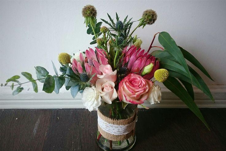 Like.A.PRO.😉  @marcheauxfleur  #florist #singapore #igsg #sgig #floralarrangement #floraljam #thomsonroad #marcheauxfleur #fleursg #bouqslove #singaporeflorists #wildflowers #sgbouquets #bridessg #weddingsg #proteas #flowershopsg #flowerjars #masonjars   Whatsapp: +6598340200 www.marcheauxfleur.com www.marcheauxfleur.com/app marcheauxfleur@gmail.com