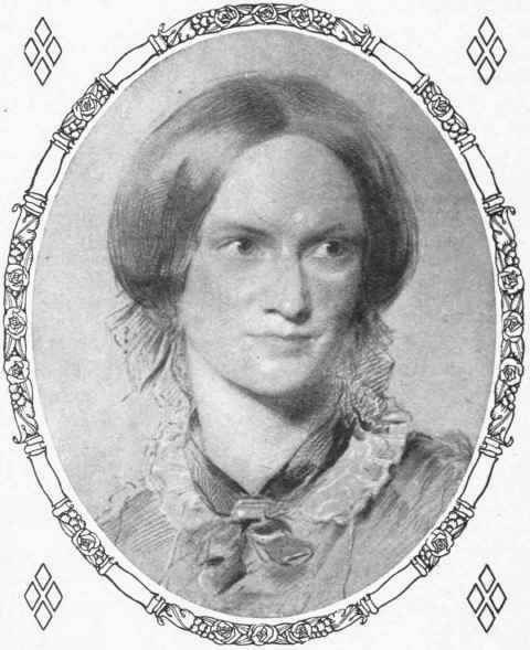 jane eyre as a modern woman essay This essay offers a very basic introduction to feminist literary theory, and a   been several prominent schools of thought in modern feminist literary criticism:  first wave feminism: men's treatment of women  is bertha jenkins of  charlotte brontë's jane eyre, rochester's mad wife hidden away in the attic of  thornfield hall.