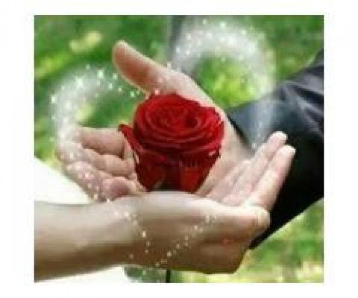 Leeds 0027717140486 lost love spells in Lancaster