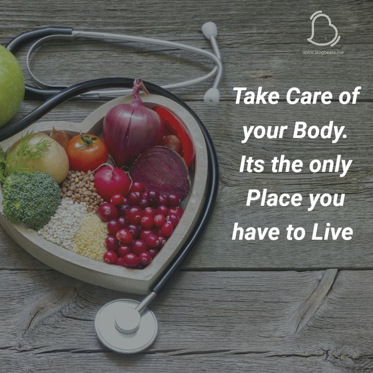 Take Care of your Body. Its the only Place you have to Live. #Health #Life #Fitness #LifeStlye #Inspirayional #HappyBlog #NewBlog #TrendyBlog #BlogBetas