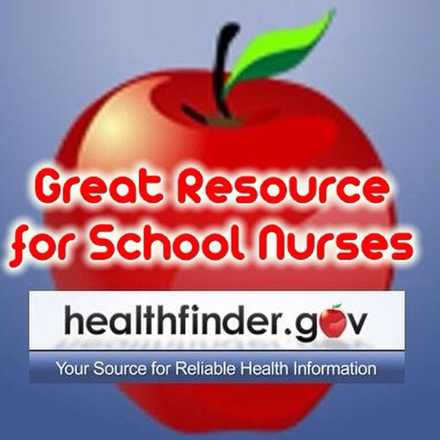 Check out this great resource, perfect for school nurses! The 2014 calendar features almost 200 National Health Observances with up-to-date information and outreach materials. At healthfinder.gov, they also have NHO toolkits to help you make a difference. Show everyone that your organization is committed to health and wellness. - - click on pin for more! - Like our instagram posts? Please follow us there at instagram.com/pediastaff