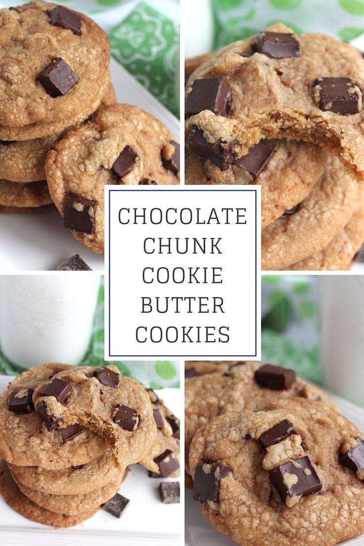 Cookie corner oatmeal chocolate chip recipe