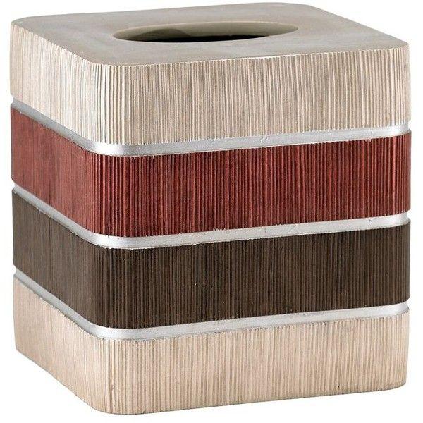 Die Besten Modern Tissue Box Holders Ideen Nur Auf Pinterest