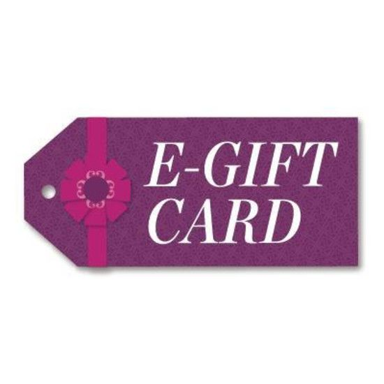 $25 Gift Card (USD) | Jamberry Cant decide on a gift? Give the gift of choice, and send someone a gift card.