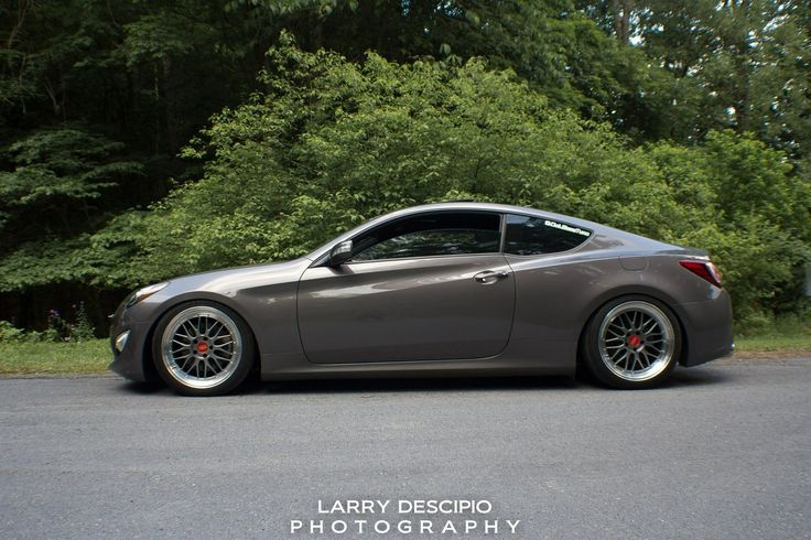 25 best ideas about hyundai genesis coupe on pinterest 2015 hyundai genesis hyundai genesis. Black Bedroom Furniture Sets. Home Design Ideas