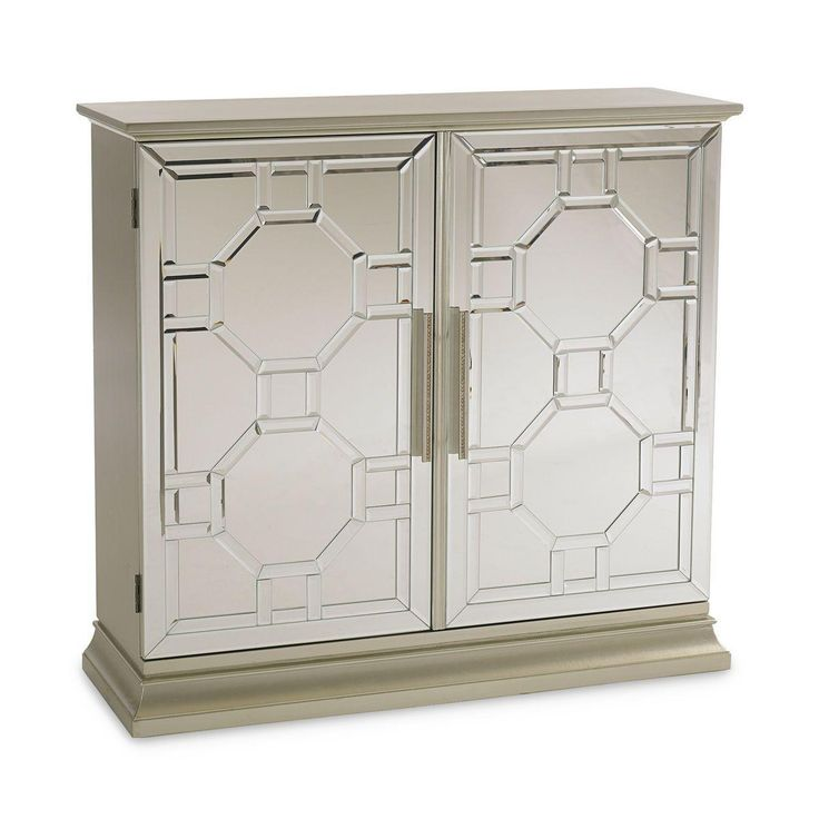 7 Best Console Furniture Images On Pinterest Console