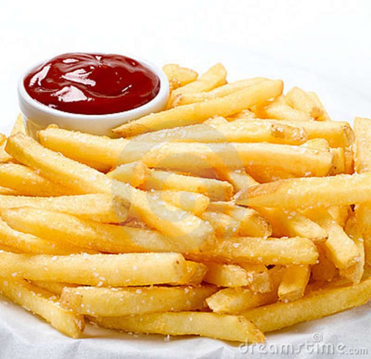 fries - Google Search