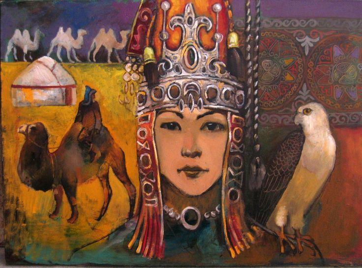красивые картинки с именем томирис дома кыргызстана, как