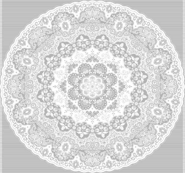 White - MYBTextiles.com