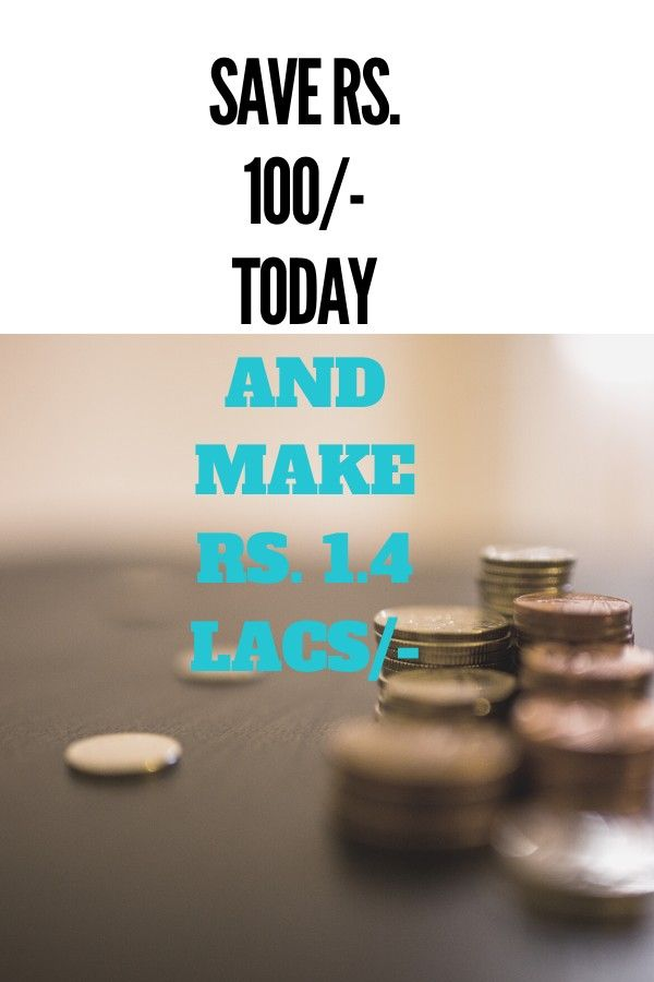 Pin By Emma Eats Explores On Budgeting Frugal Tips Group