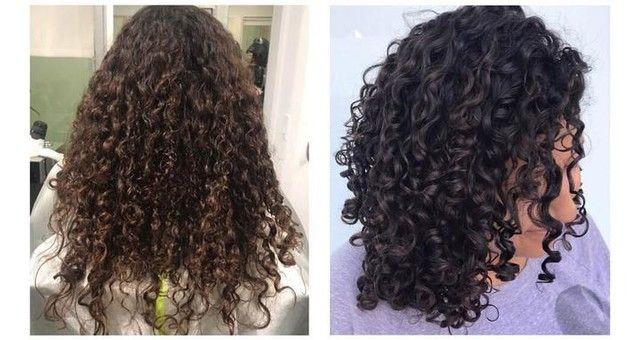 Pin By Carmery Mendez Battle On Hair Curly Hair Salon Nyc Hair Salon Hair