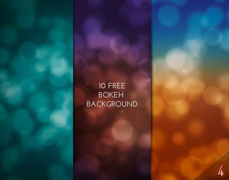 A 4 Design oferece 10 imagens gratuitas em alta resolução para você usar em seus convites, peças de redes sociais, banners, emails, etc. Venha conferir!