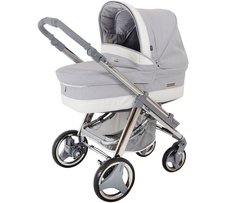 279 Best Pushchairs And Prams Images On Pinterest Baby