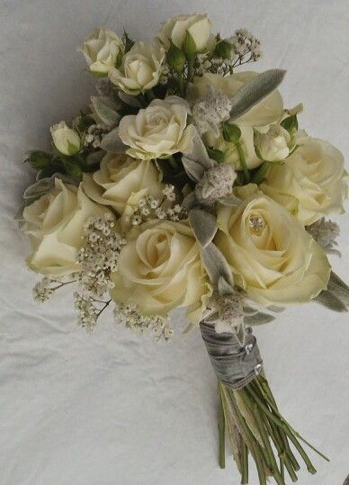 Wedding Flowers South Devon : Best images about bouquets for weddings by peamore