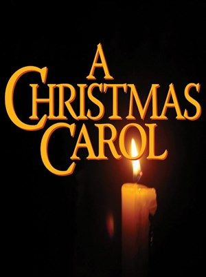 Enjoyed reading A CHRISTMAS CAROL on Booktrack