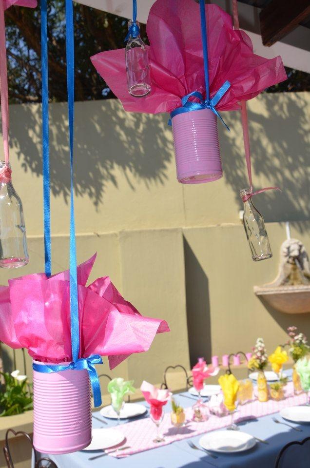 Smit Sewgoolam 10th Anniversary     Spring Day Celebrations    / 6