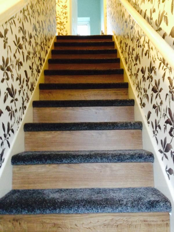 10 Best Staircase Images On Pinterest Stair Mats Stair