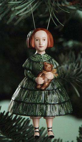 елочные игрушки папье-маше: 20 тыс изображений найдено в Яндекс.Картинках