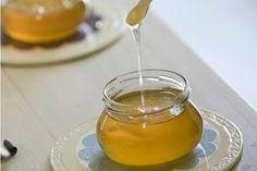 Volete dimagrire senza fare sforzo? Il segreto è consumare un cucchiaino di miele al mattino prima di fare colazione. Ecco quali sono gli effetti incredibili sul corpo.