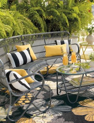 Best Outdoor Furniture Images On   Backyard Furniture