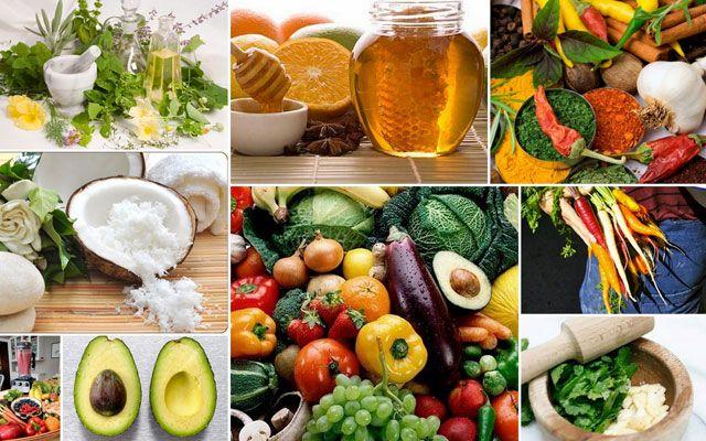 astroblock Αστρολογικές προβλέψεις: Σεληνιακό ημερολόγιο υγεία Διατροφή από την Αλίντα...