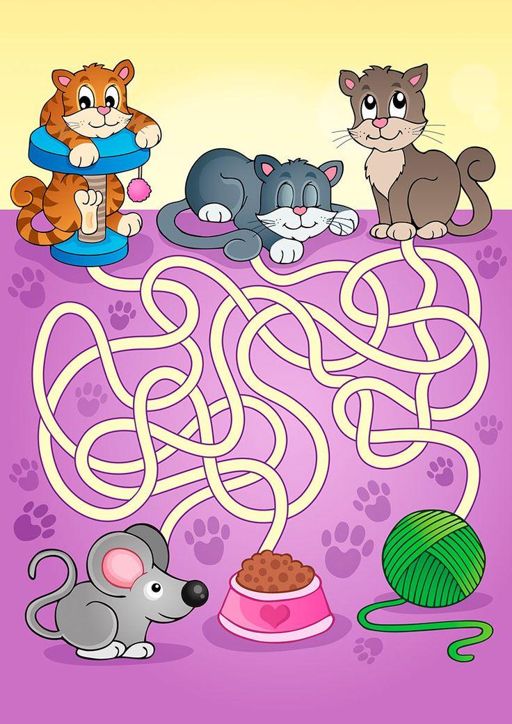 (2014-05) Katte, mellem