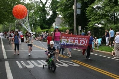 memorial day parade in ct