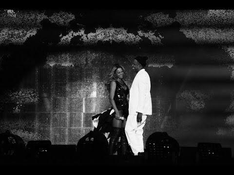 Звездные пары, которые вместе работают - http://russiatoday.eu/zvezdnye-pary-kotorye-vmeste-rabotayut/ Знаменитые семьи, не разделяющие любовь и бизнесСегодня, 10 сентября, празднует День рождения Максим Виторган: актеру исполнилось 43 года. Одной из первых звезду фильмов «День выборов» и «Д�