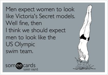 US Olympic swimmers: Swim Funny Swimmers Truths, Woman Swimmers, Water Polo, Sound Fair, Swim Team, Ecards, Speedos Quotes Swimmers, Swim Like Ryan, Ryan Fault