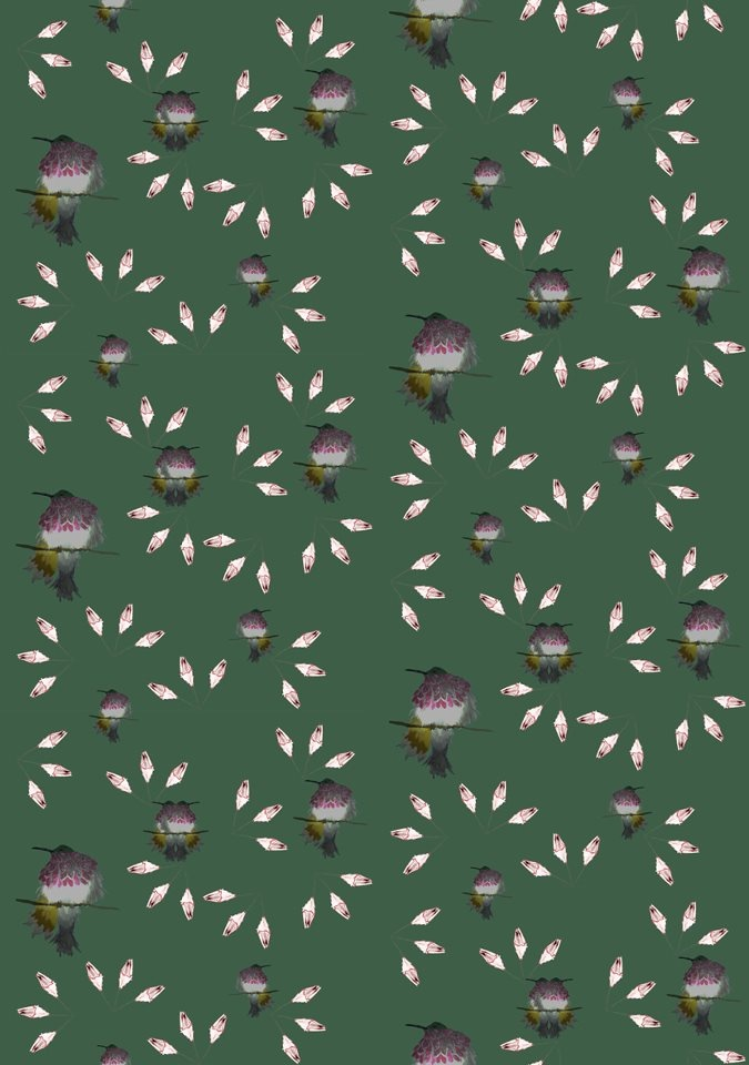 pattern by www.2designandother.com