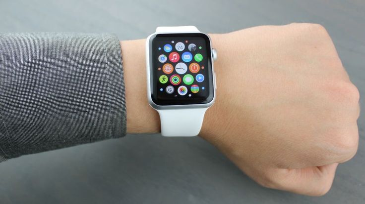 Turns out the cheapest #AppleWatch has the best screen http://www.techradar.com/news/wearables/turns-out-the-cheapest-apple-watch-has-the-best-screen-1292249?utm_content=buffer5c9bc&utm_medium=social&utm_source=twitter.com&utm_campaign=buffer