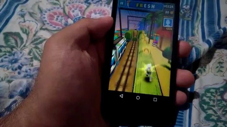 Android One - Cherry Mobile One - Gaming Test - Subway Surf | cherry mobile android one price - WATCH VIDEO HERE -> http://pricephilippines.info/android-one-cherry-mobile-one-gaming-test-subway-surf-cherry-mobile-android-one-price/      Click Here for a Complete List of Cherry Mobile Price in the Philippines  *** cherry mobile android one price ***  Gaming Test on Mid-Tier Graphics Video credits to the YouTube channel owner   Price Philippines