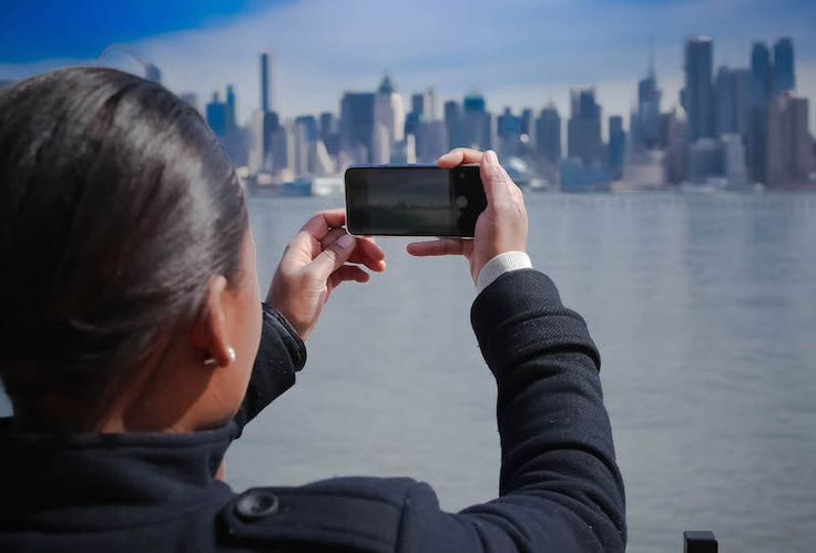 Blog Voyage We Love New York : bons plans New York, conseils autres destinations, lifestyle