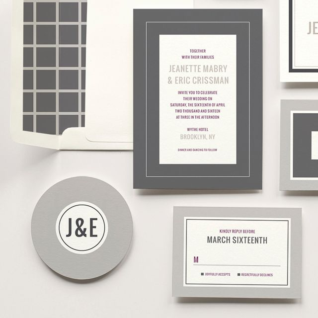 Modern Minimalist 80 best modern minimalist wedding images on pinterest | minimalist