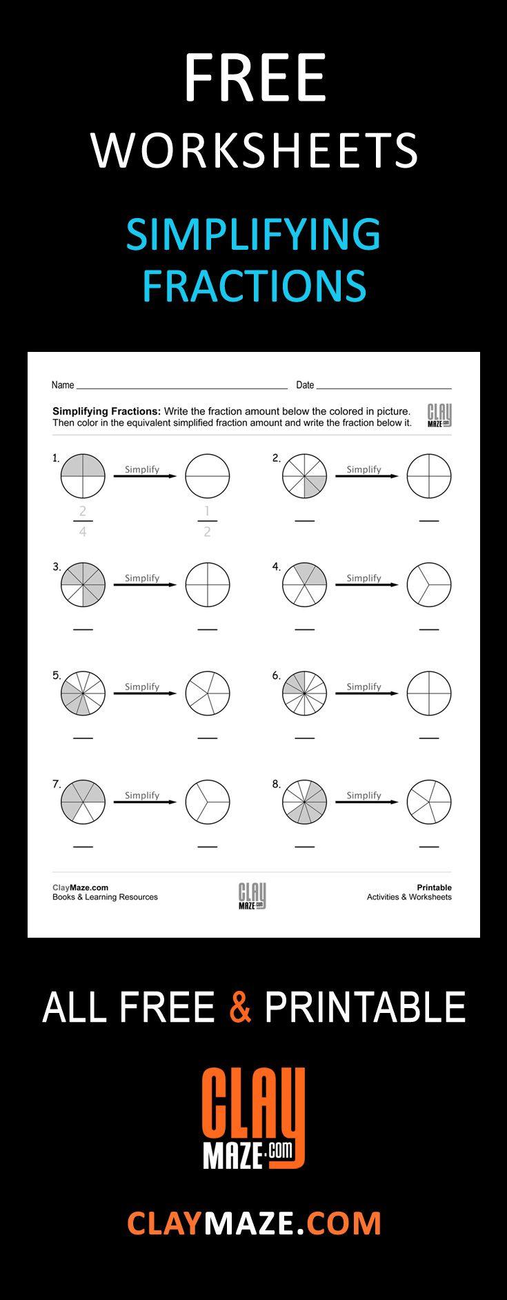Ausgezeichnet Mad Minute Math Addition Und Subtraktion Arbeitsblatt ...