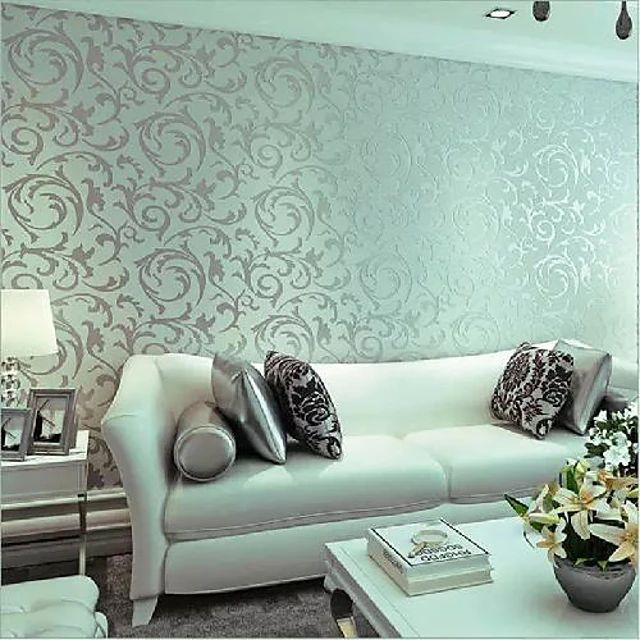 floral / botánico / pegatinas de pared 3d pegatinas de pared 3d pegatinas de pared decorativas, decoración del hogar no tejida calcomanía de pared decoración de pared 1pc 2021 - € 24.28 Wall Decor Stickers, Wall Decals, 3d Wall, Floral, Home Decor, Wall Stickers, Decoration Home, Tejidos, Houses