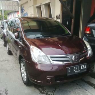 Sewa Mobil Grand Livina Jogja Luar Kota Telp. 087838710006 | Oke Review