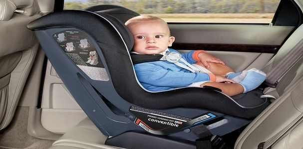 Awesome! Check This 5 Best Travel Car Seat – 2017 Complete List.