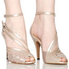 BALLROOM LATIN Dance Shoes Salsa Dancing Shoes Tango Kizomba Ceroc Shoes Women