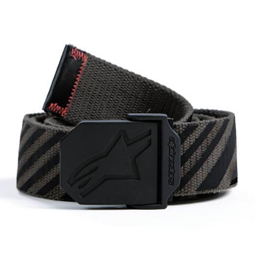Alpinestars Disaster Belt Black S