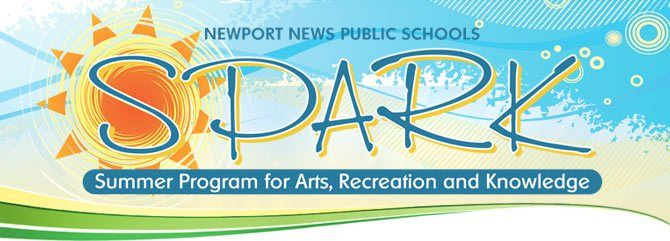 SPARK: Summer Program for Arts, Recreation – Knowledge #spark #application http://fitness.nef2.com/spark-summer-program-for-arts-recreation-knowledge-spark-application/  # Summer Program for Arts, Recreation Knowledge (SPARK) SPARK 2017 Dates Rising K-8th Graders July 5 through August 3, 2017 Mondays through Thursdays High School Programs for Rising 9-12Session 1: June 22 – July 13Session 2: July 17 – August 3 Mondays through Thursdays SPARK, the Summer Program for Arts, Recreation and…