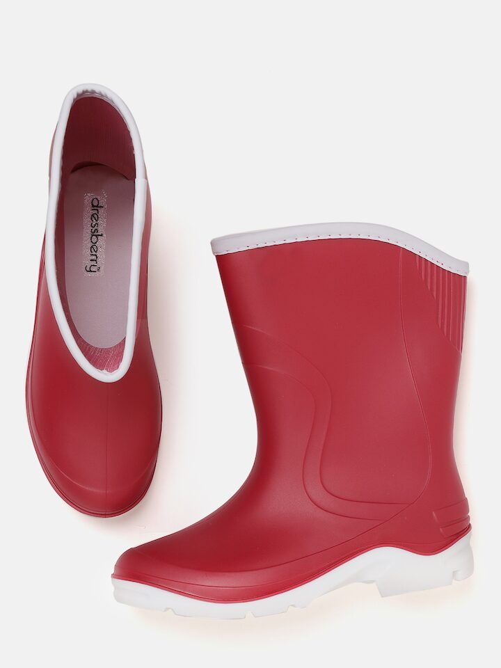 Top Gum Boots - Casual Shoes for Women