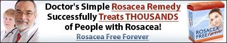 Psoriasis Revolution - Psoriasis Revolution - Psoriasis Free - Top 8 Natural Rosacea Remedies and Management - Professors Predicted I Would Die With Psoriasis. But Contrarily to their Prediction, I Cured Psoriasis Easily, Permanently In Just 3 Days. Ill Show You! REAL PEOPLE. REAL RESULTS 160,000 Psoriasis Free Customers REAL PEOPLE. REAL RESULTS 160,000  Psoriasis Free Customers